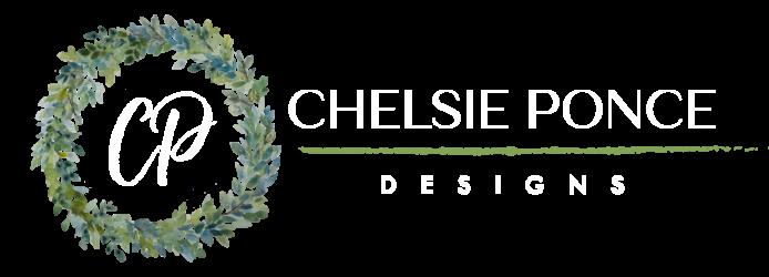 Designs Site